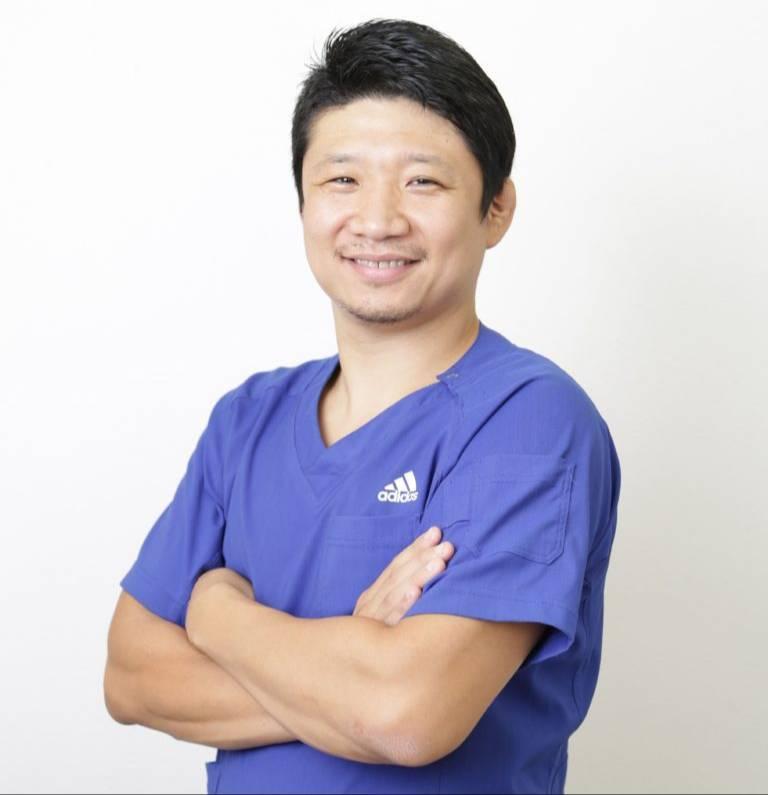 大阪で手術しかないと言われた重症症状の「最後の砦」として最も注目されている治療院